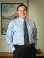 Gary F. Urman