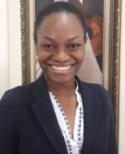 Ashelle S.C. Edwards
