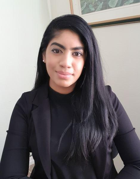 Lakshmi  Lalla