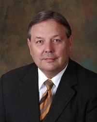 Myron E. East, Jr.