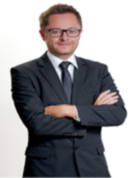 Ángel Fabián Albán De Sá