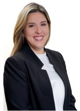 Diana Emilia Heredia Pincay