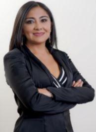 Karina Fabiola Loza Santillán