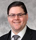 Craig A. Tristao