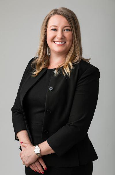Allison M. Neff