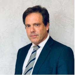 Guilherme  Bentes Jurema