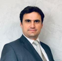 Gustavo  Godoy