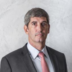 Mauricio  Terciotti