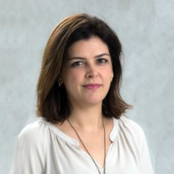 Patricia  Barcellos