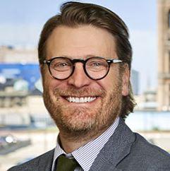 Brian T. Fahl