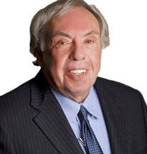 Guy R. Bucci