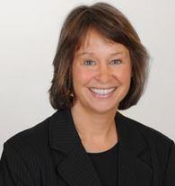 Barbara A. Samples