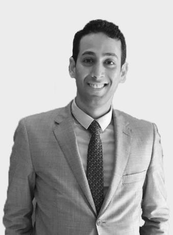 Ahmed Refaat AL-Sokkari
