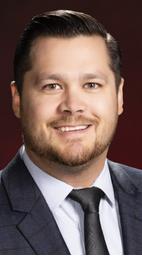 Michael I. Sandoval