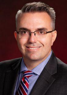 Christian Z. Smith