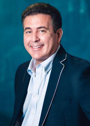 José J. Fas