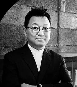 Atsushi  Hagino
