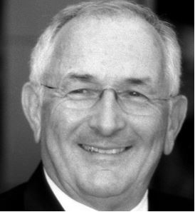 Gerald H. Schiff