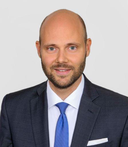 Michael  Ibesich