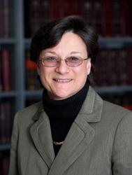 Joanne I. Simonelli