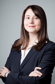 Jennifer M. Smith, Esq.