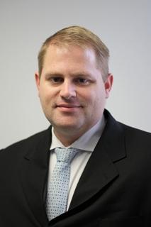 Nicholas J. Birch