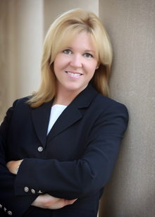 Amy S. Dwyer, Of Counsel