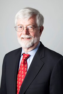 William A. Fennell, Esq.