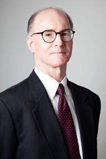 Patrick J. McDonough, Esq.
