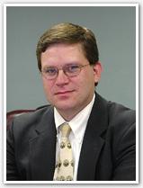 Christopher L. Brinkley, Esq.