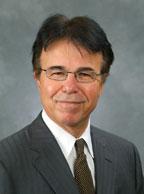 Marvin W. Masters, Esq.