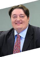 Richard A. Monahan, Esq.