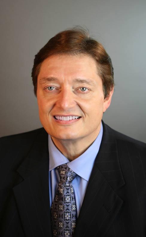 Richard A. Monahan