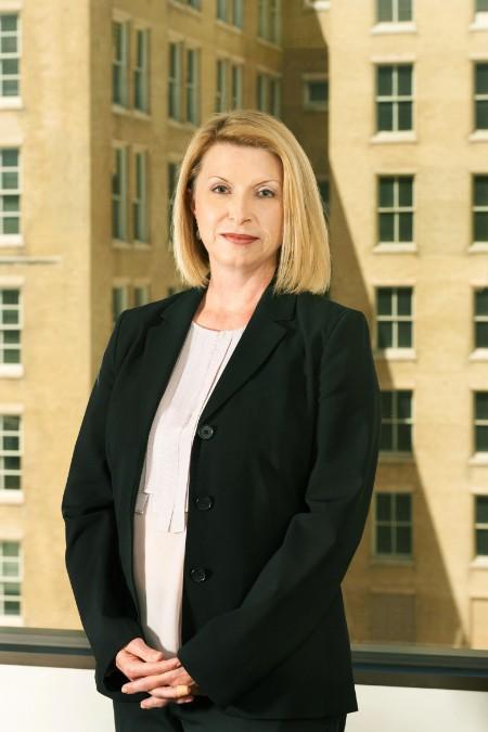 Christine T. Greenwood
