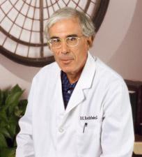 Robert K. Rothfeder, M.D., Esq.