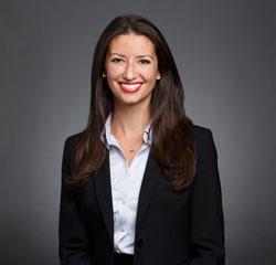 Olivia A. Sarmas
