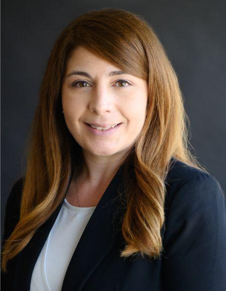 Amanda A. Barreto