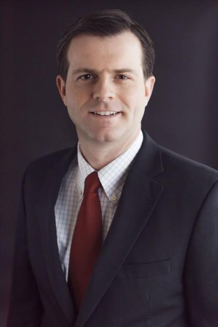 Ryan P. Nowlin