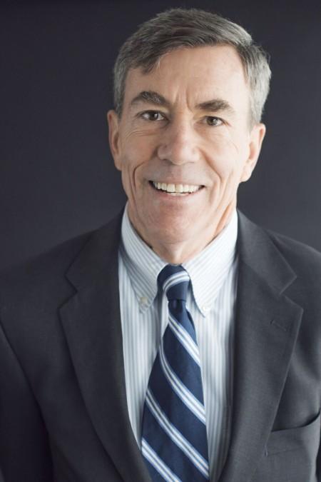 Joseph P. Gibbons