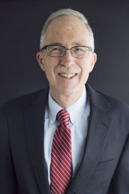 Kenneth J. Laino, Esq.