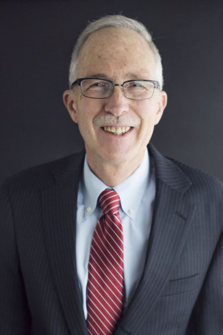 Kenneth J. Laino
