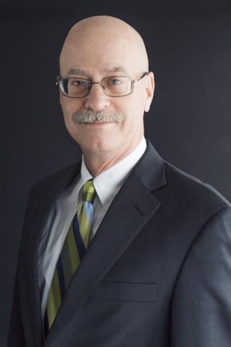 James D. Vail, Esq.