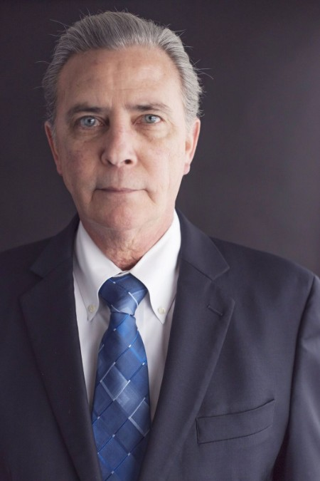 John M. Slivka