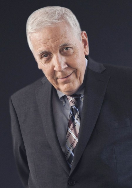 J. Talbot Young, Jr.