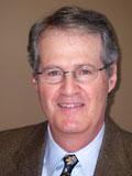 Eugene A. Studer, Esq.