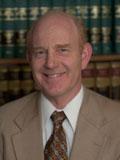 Jeffrey F. Hale, Esq.