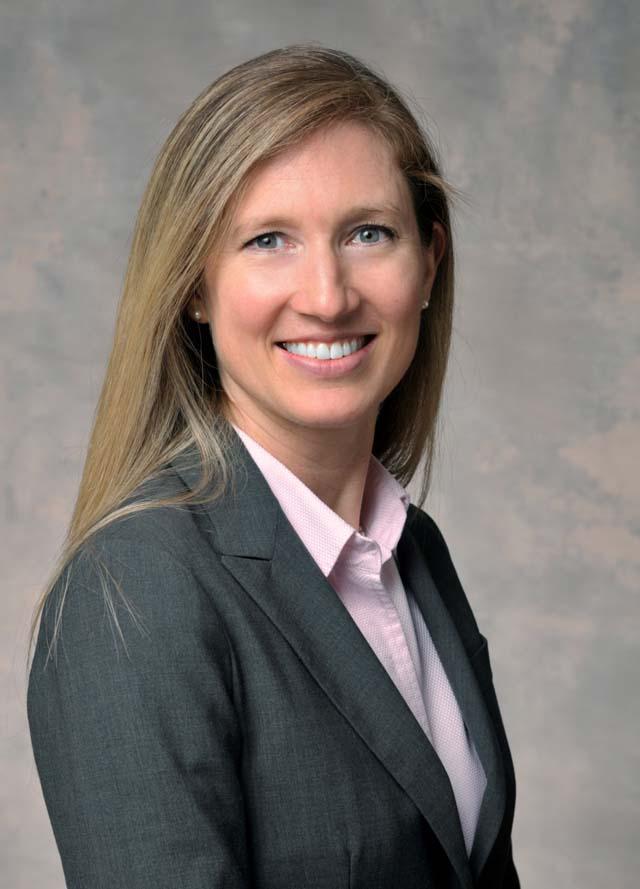 Alison H. Grennan, Esq.