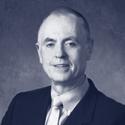 Jay R. Downs, Esq.