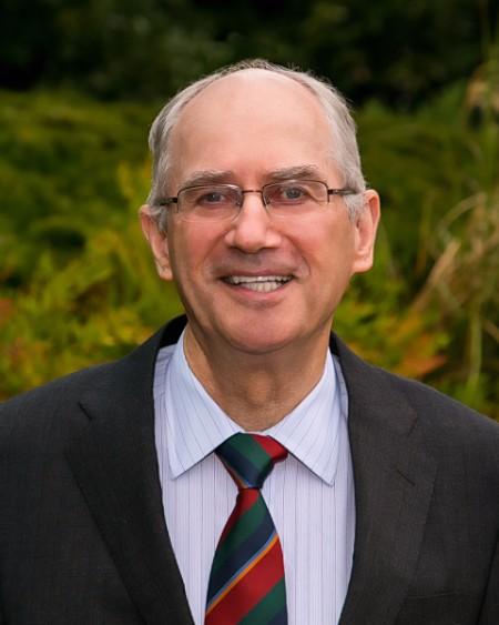 Henry E. Dugan, Jr.