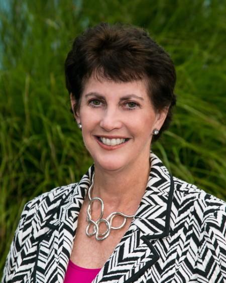 Alison D. Kohler